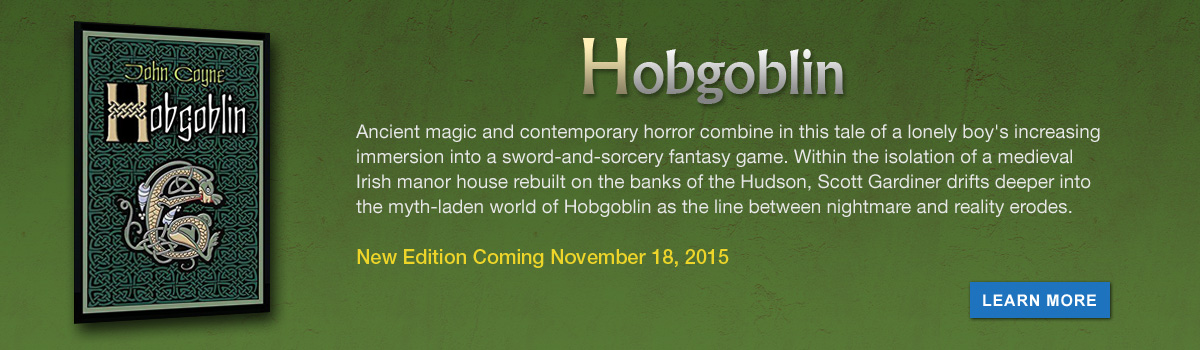 slide-wider-hobgoblin1