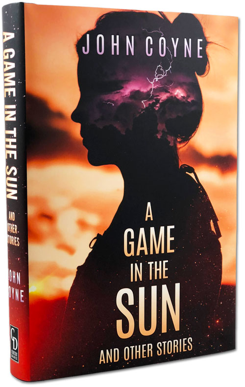 A Game in the Sun